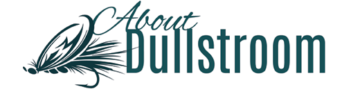 About-Dullstroom-Logo