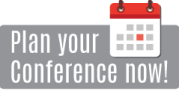 conference-plan-button