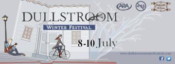 Dullstroom_Winter_festival