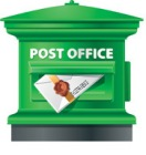 post office-2