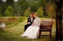 Dullstroom Wedding