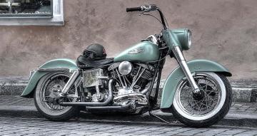 Harleystroom Ralley Dullstroom