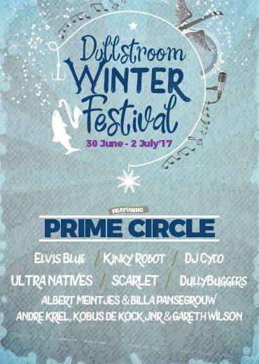 Dullstroom Festival poster-1